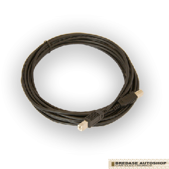 Stinger Extension Cable XL (6mtr)
